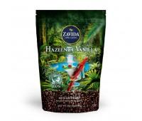 Hazelnut Vanilla Rainforest Alliance - Ваніль і лісовий горіх рейнфорест